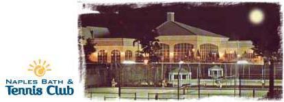 Naples Bath and Tennis Club